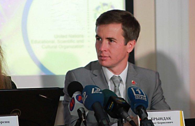 """Радник Труханова звинувачує обладміністрацію у """"відпрацюванні державного перевороту"""" в Одесі"""