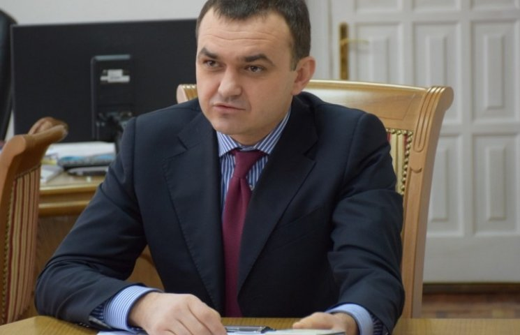На Миколаївщині побудують завод з переробки томатів вартістю $50 млн