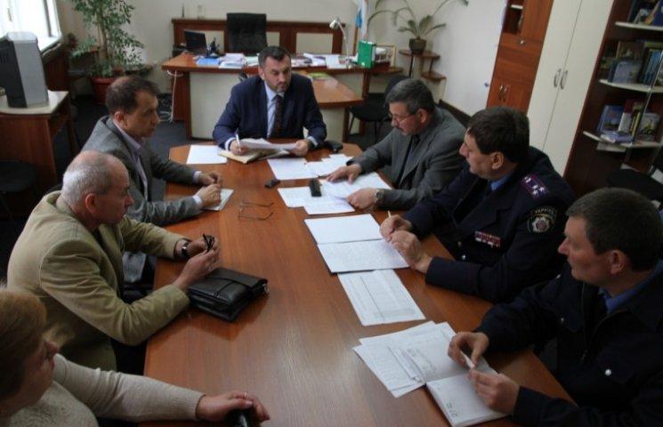 Порядок у храмах Миколаєва забезпечуватимуть 10 громадських формувань