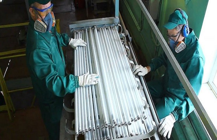 У Хмельницькому контейнери для небезпечних відходів встановлювати не будуть