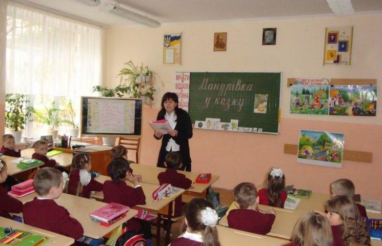Садочки та школи Хмельницького розкрили таємниці про побори з батьків