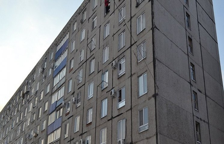 У Хмельницькому місце ЖЕКів стрімко займають ОСББ