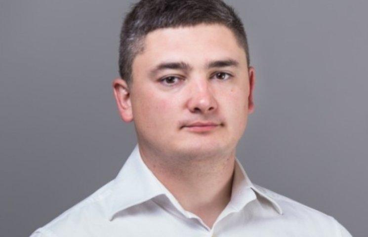 Неформальний конкурс та співбесіда по скайпу: ноу-хау мера Миколаєва