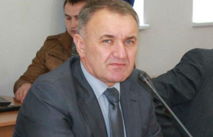 Застрахованим від тимчасової втрати працездатності повернули понад 155 млн грн, - Фонд