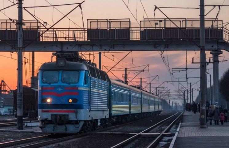 Картинки по запросу поїзд суми