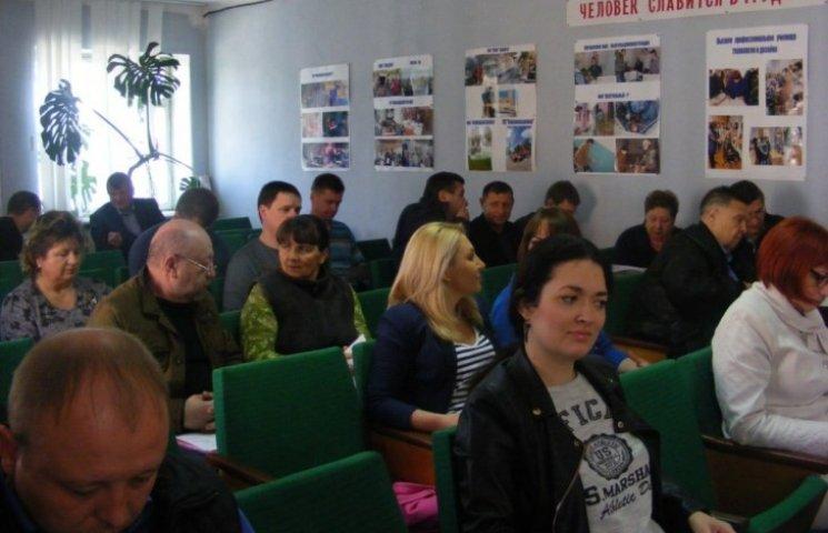 У травні буде відомо, хто вивозитиме тверді побутові відходи у Миколаєві