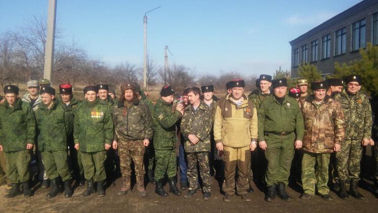 """""""Під ковпаком"""" у СБУ: Нащо запорізькі слідчі телефонують терористам на Донбас"""