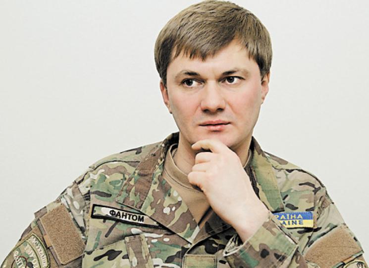 Преемником Марушевской может стать донецкий подручный Януковича