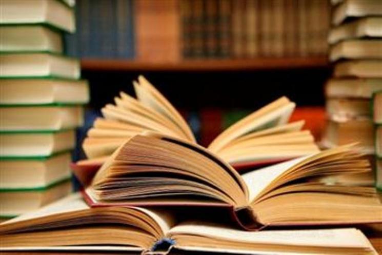 Закарпатцям нагадали, які книжки заборонено везти в Україну (СПИСОК)