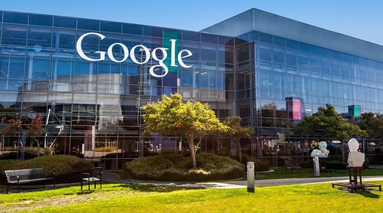 Google виплатить Росії штраф