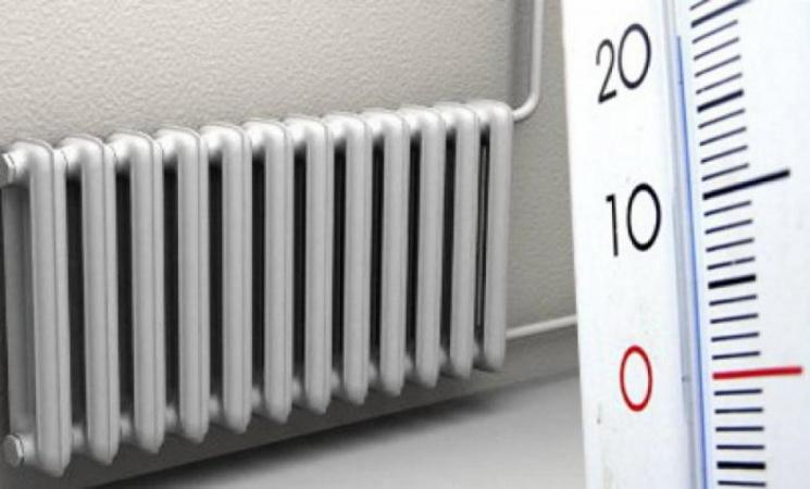 УТернополі вирішили відновити теплопостачання