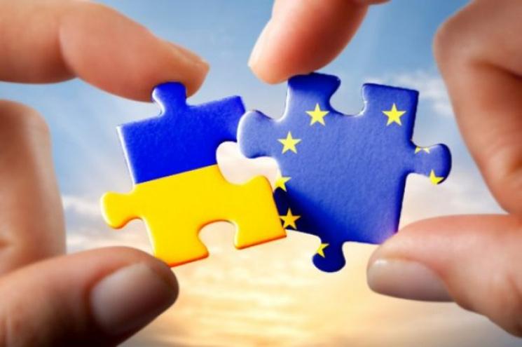 Сенат Нідерландів планує утравні провести дебати про асоціацію Україна-ЄС