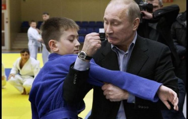 ЦИК проведет для школьников олимпиаду попрезидентским выборам