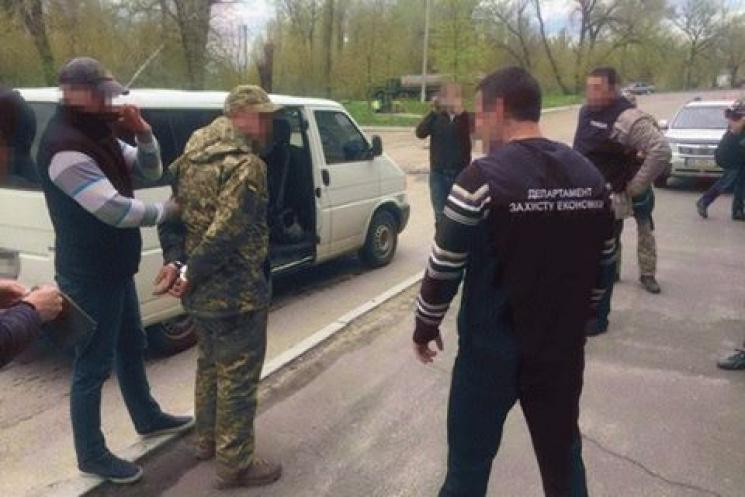 Новости от путина про украину видео