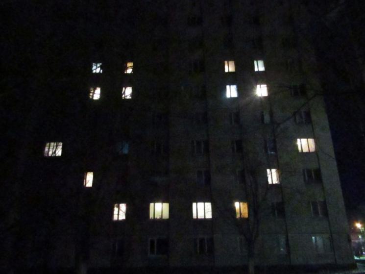 Украина обещала восстановить поставку электрической энергии вЛНР при погашении долга