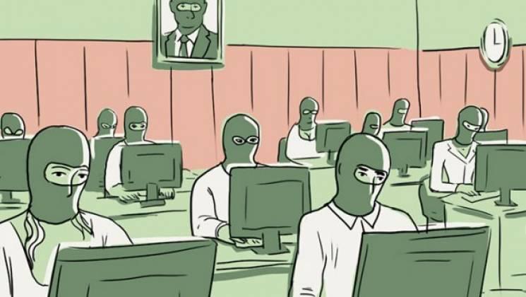 Соцсеть фейсбук прослушивает разговоры и сообщает их 3-м лицам