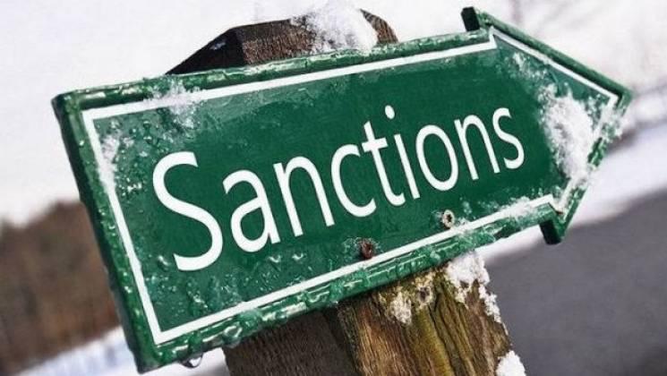 Состояние Дерипаски иКеримова резко снижается нафоне новых санкций