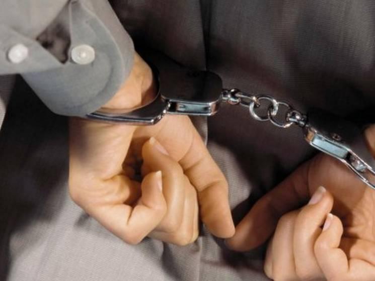 На Сумщині взяли під варту банду грабіжників-рецидивістів
