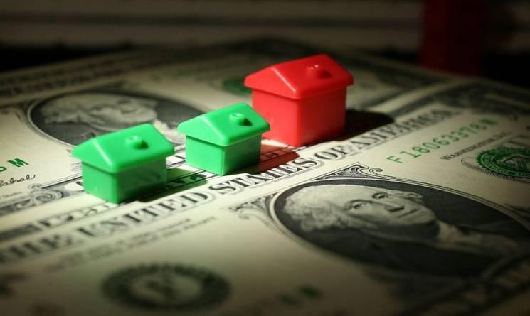 Криптовалюти, дружини та гроші: Чим збагатіли одеські нардепи протягом року