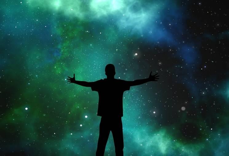 Що ви знаєте про космос (ТЕСТ)