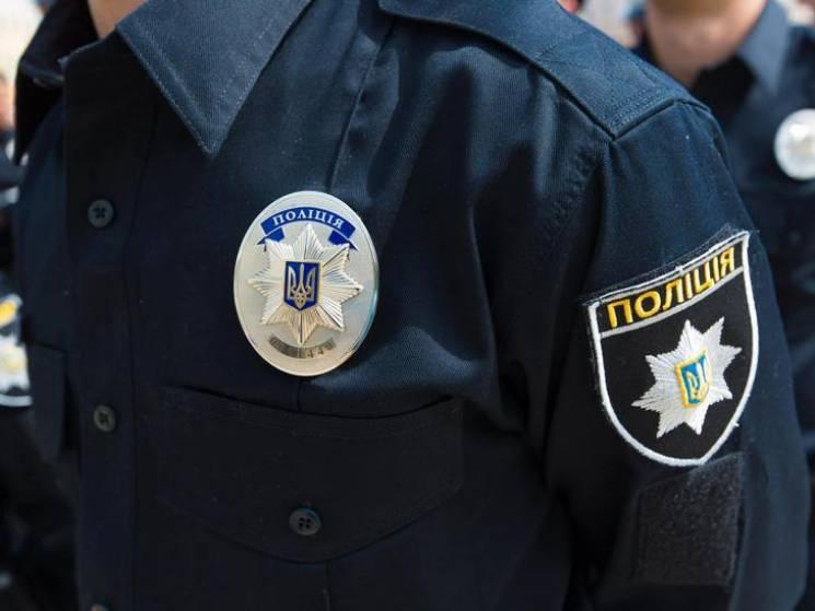 На Сумщині безвісти зникла 34-річна жінка (ФОТО)