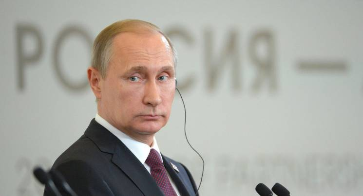 Обшук в штаб-квартирі IBU, або як росіян виживають з світового біатлону