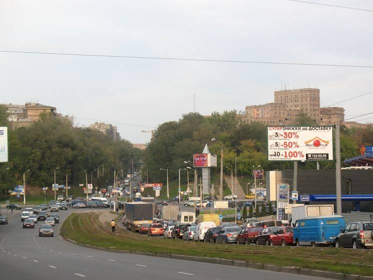 Сторічний трамвай та болото: Чим цікава дорога на харківську Олексіївку