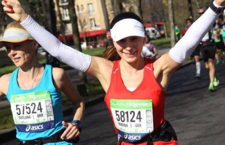 У Дніпрі на марафон дружини Філатова витратять з бюджету чергові сотні тисяч гривень