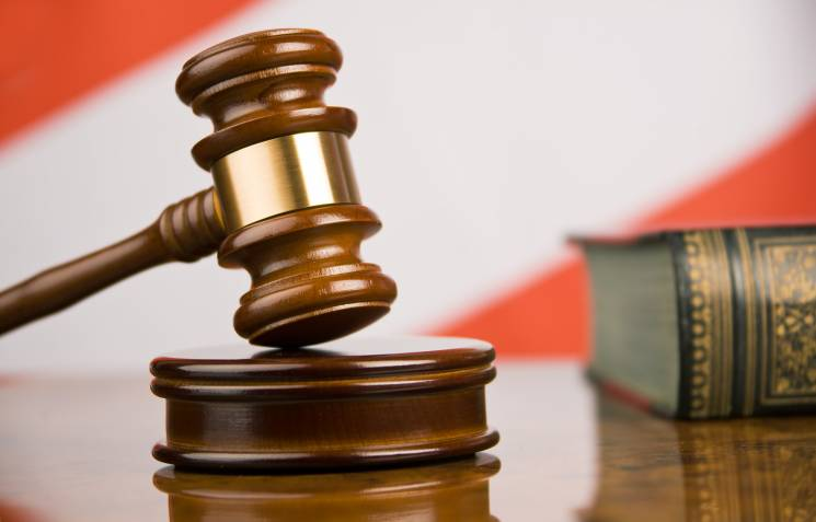 На Хмельниччині перед судом постане працівниця виправної колонії