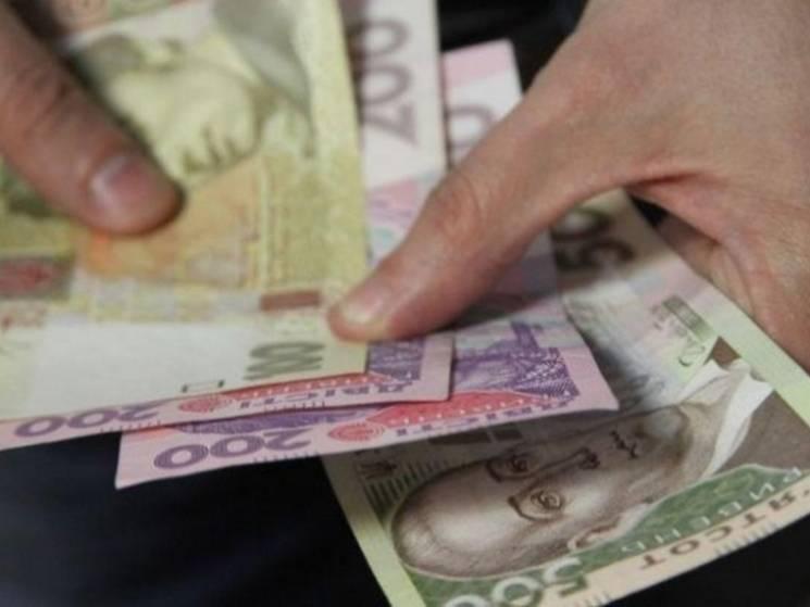 Через борги з полтавського підприємства стягнули майже 300 тис. грн