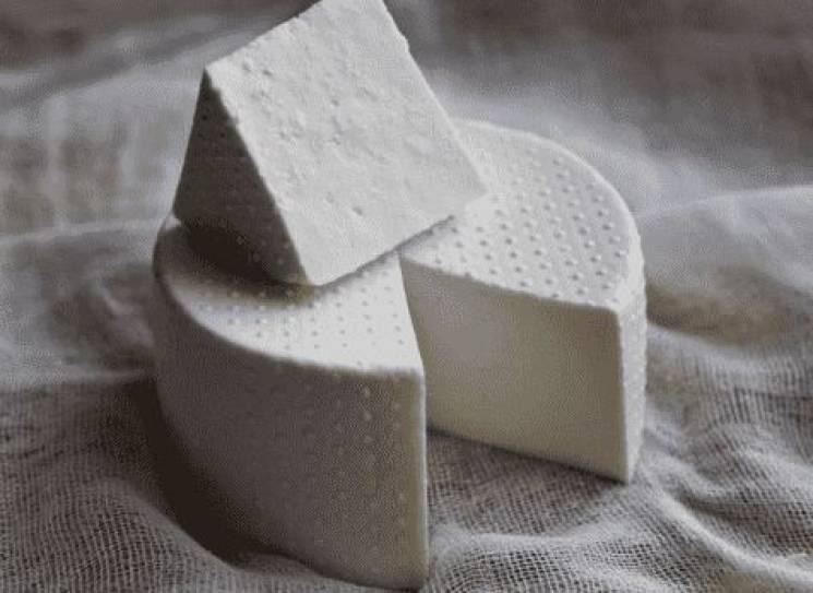 Об'єднана громада під Дніпром сертифікує землі під виробництво еко-сирів