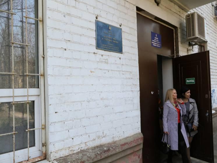 В Одесі створять ще два реабілітаційні відділення для людей з інвалідністю (ФОТО)