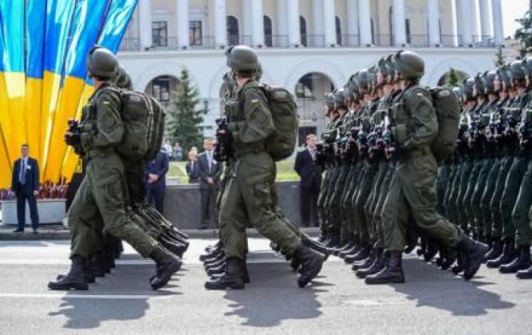 Жителі Тернопільщини віддали на армію 50 млн грн