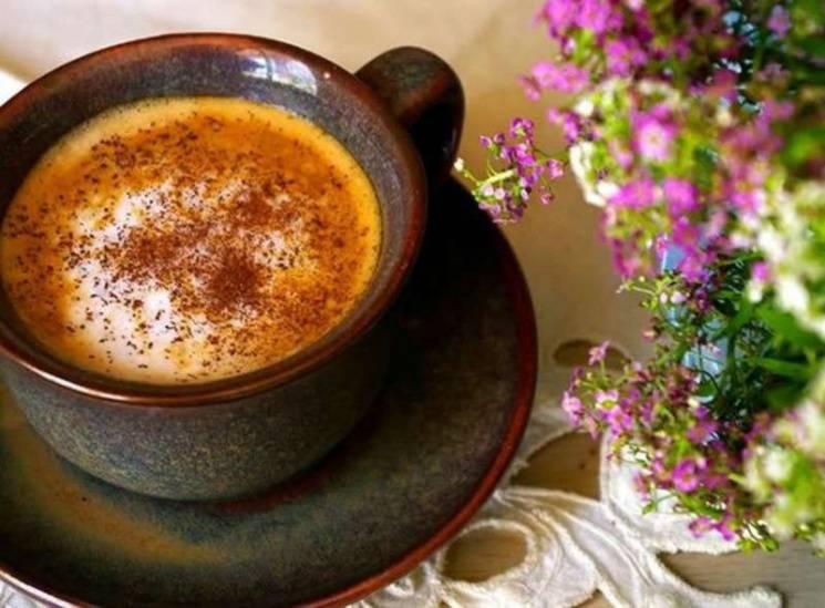 """""""Дон-Жуан"""" та """"Магія"""": Як заварити каву, щоб ранок вдався на славу"""