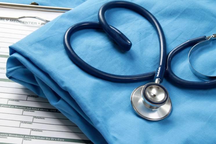 Близько 8% жителів Хмельниччини не можуть собі придбати ліки
