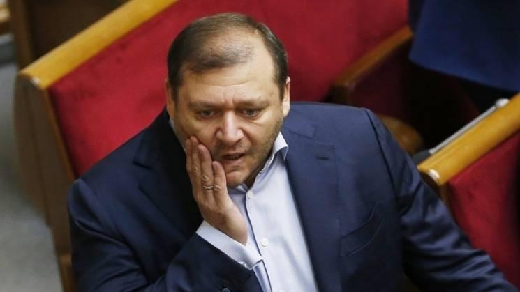 Стало відомо, коли Добкін розкаже про останні дні Януковича в Україні
