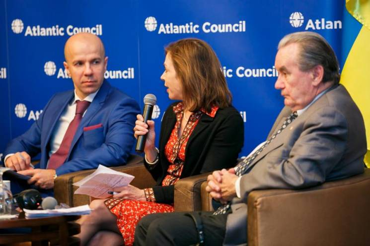 Харків вистояв перед Росією завдяки управлінню і людям, - екс-заступник міністра оборони США (ФОТО)