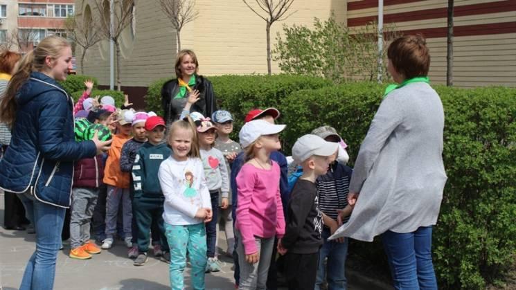 У дитсадках Запоріжжя є понад 70 вільних місць (ПЕРЕЛІК)