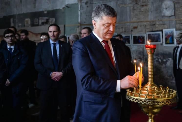 Створення Соборної церкви: Коли почнеться православна війна за Україну