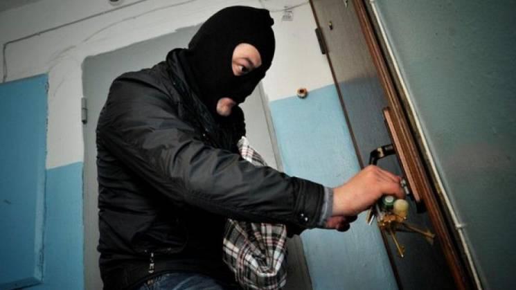 У двох районах Вінниччини поліція затрим…