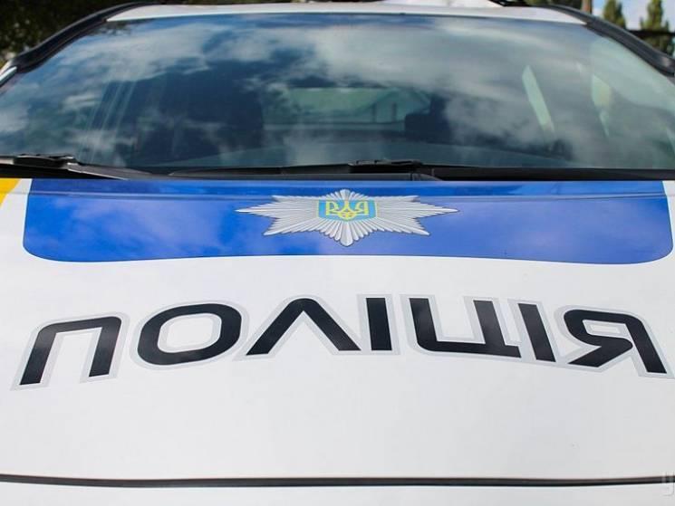 На Миколаївщині призначили нового головного поліцейського, - ЗМІ
