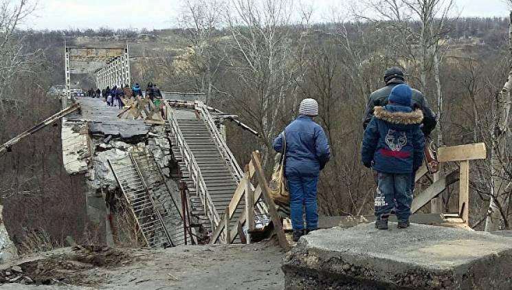 Вдонецкой прокуратуре словили террориста «ДНР»— Госслужащий-оборотень