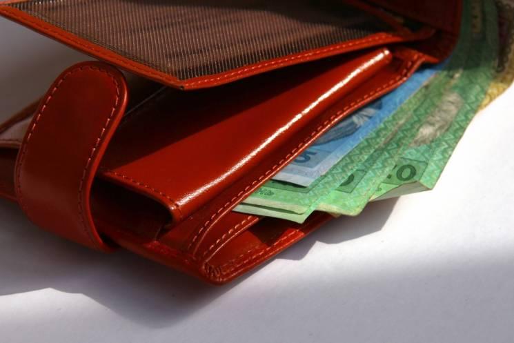 Стоимость проезда вобщественном транспорте столицы Украины хотят поднять до8 гривень