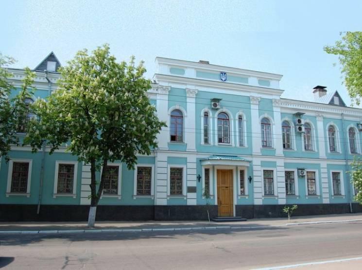 ВСБУ утверждают, что КГБ Республики Беларусь попытался завербовать приезжавшего кродственникам украинца