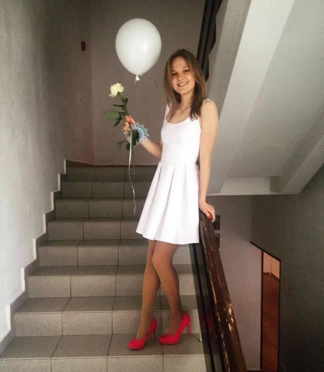 Тренера Сергея Тутмина отстранили отработы после обвинений несовершеннолетней биатлонистки вдомогательствах