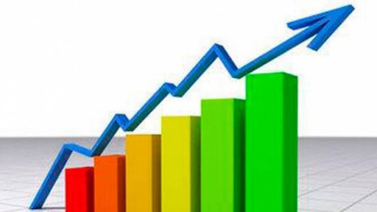 На Хмельниччині зросли ціни майже на все впродовж минулого місяця