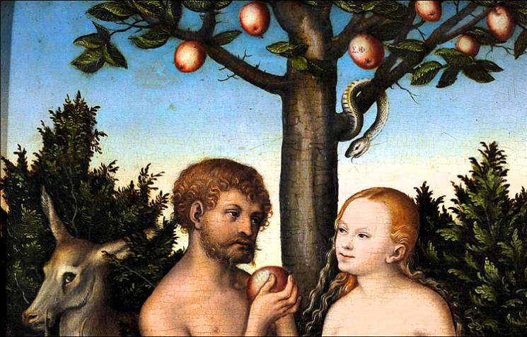 Делікатне питання: Що Бог думає про клонування та народжених без батьків