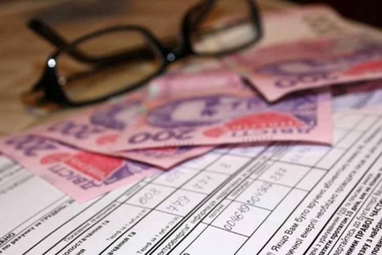 Кабмин урезает программу субсидий: кто потеряет государственную помощь