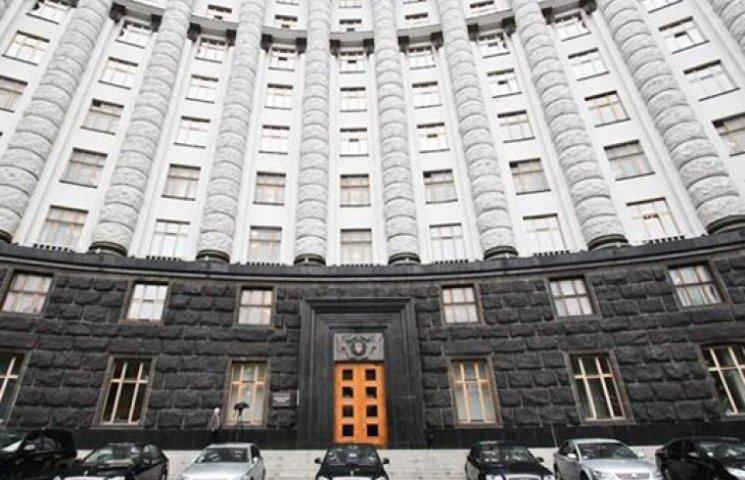 Украинские компании с российскими деньгами попадут под санкции Кабмина