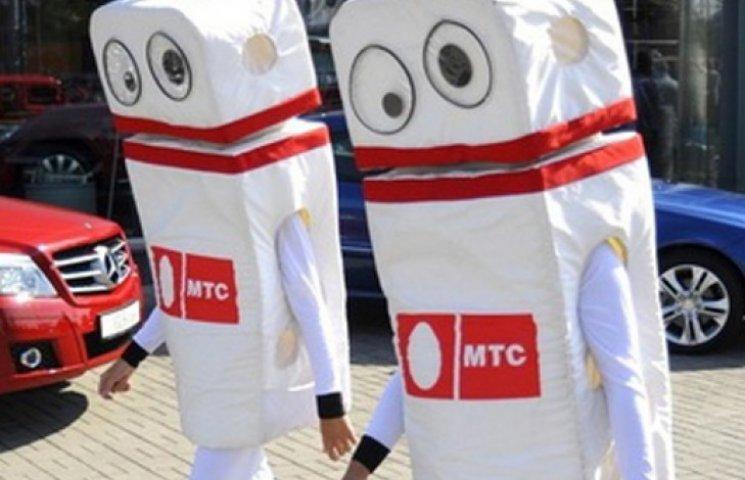Крым отключают от связи: «Гоблин» «гонит» на Киев, «МТС-Украина» – в шоке